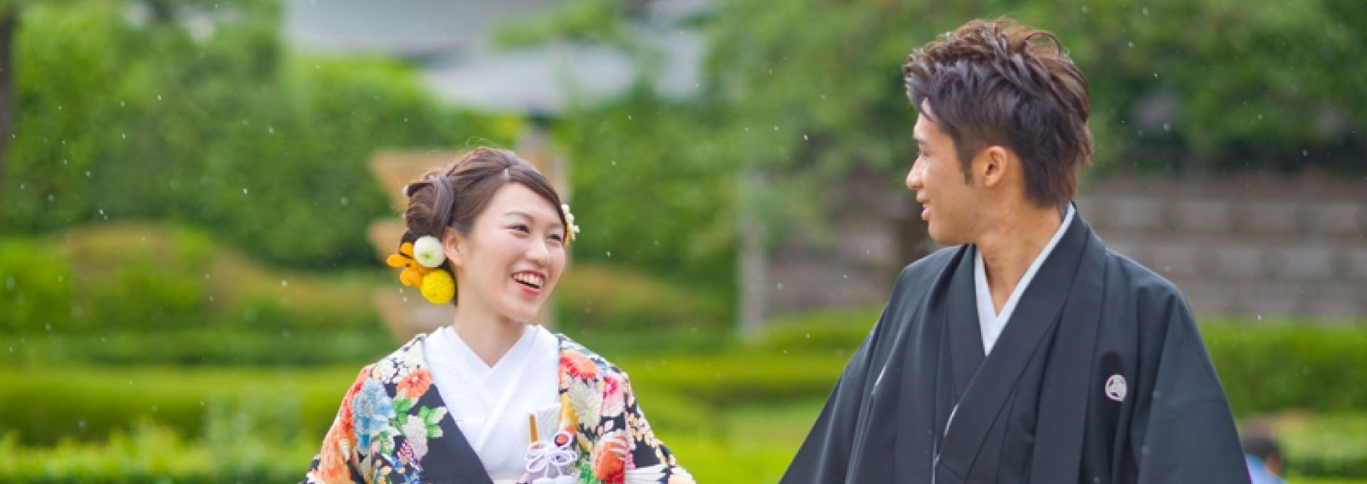 茨城県つくば市の結婚式出張撮影-ギリフォトワークス