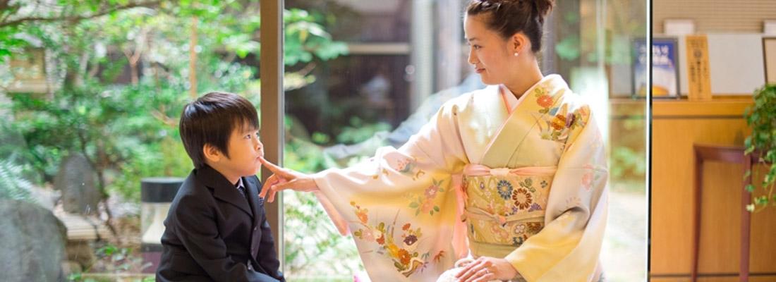 茨城県 結婚式 撮影 流れ3